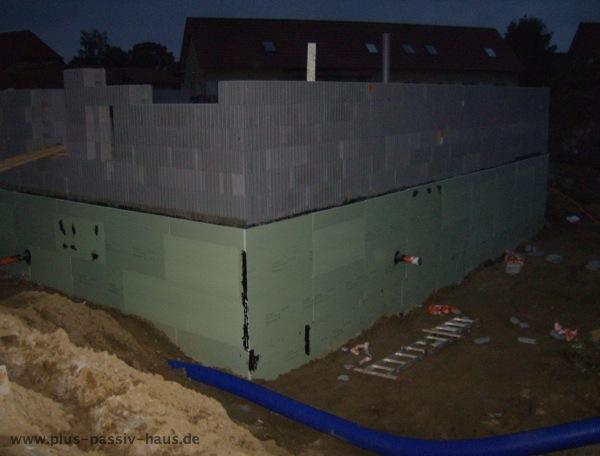 plusenergie haus passivhaus technik. Black Bedroom Furniture Sets. Home Design Ideas