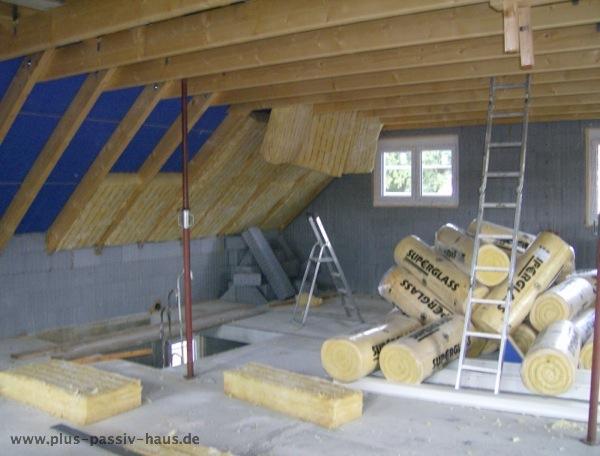 plusenergie haus bau des passivhauses. Black Bedroom Furniture Sets. Home Design Ideas
